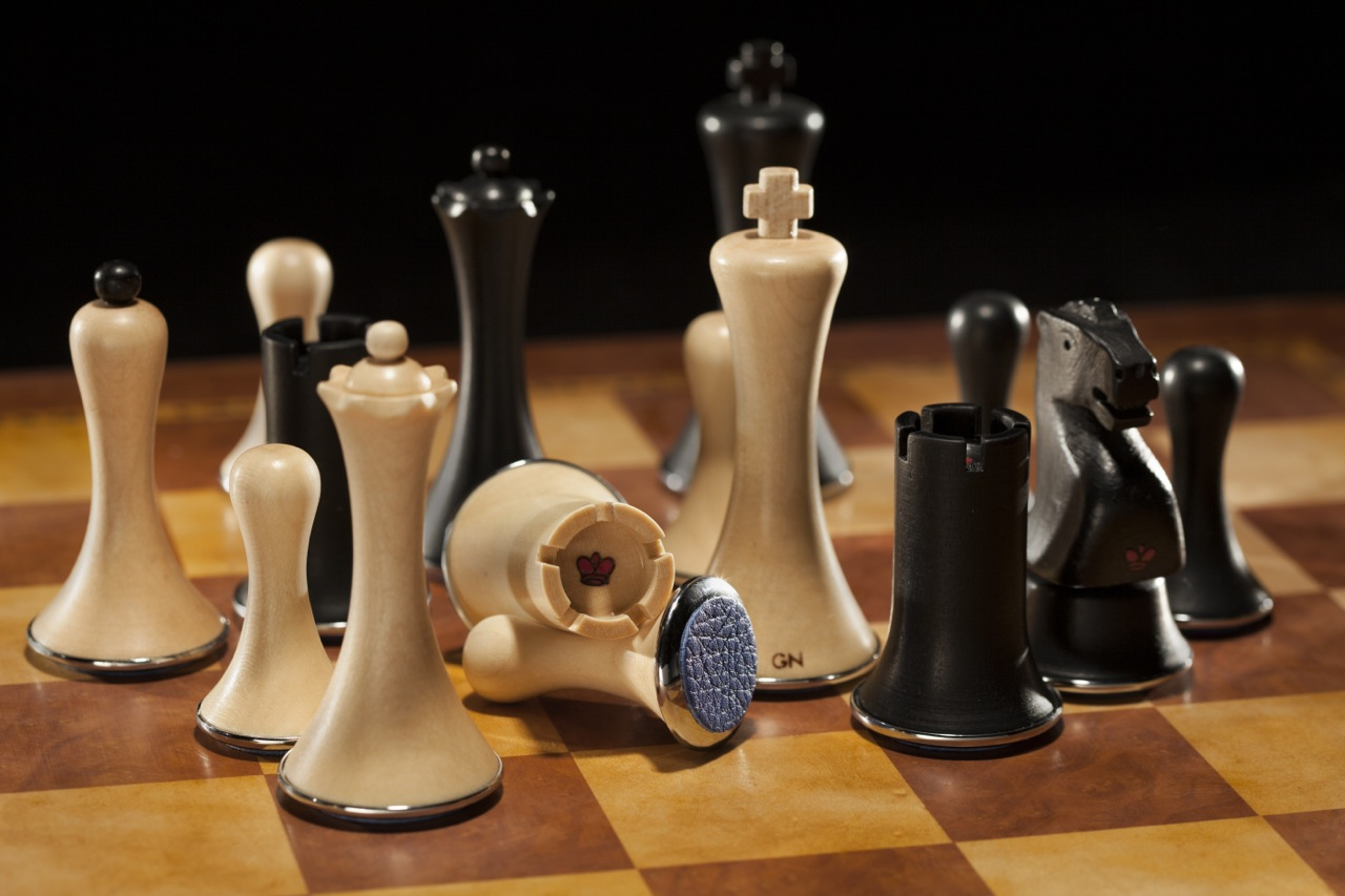 BCE for Kasparov.jpg