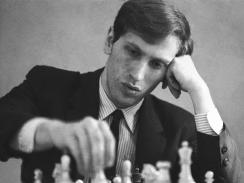 Bobby Fischer & Dubrovnik.jpg